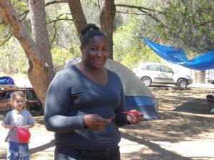 Peace Camp 2013 005