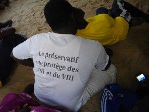 Senegal 101